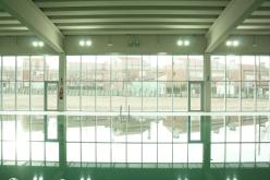 07_Piscina natación