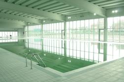 08_Piscina natación
