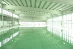 09_Piscina natación