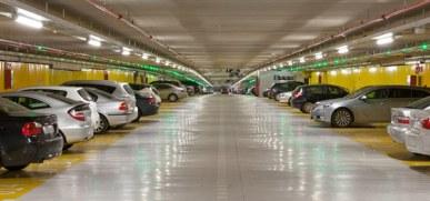 img_aparcamiento