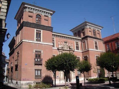 Palacio Fabio Nelli
