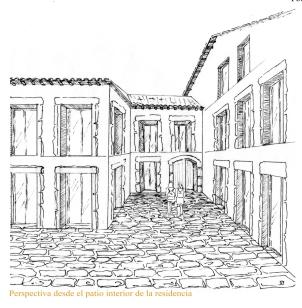 p04_perspectiva residencia