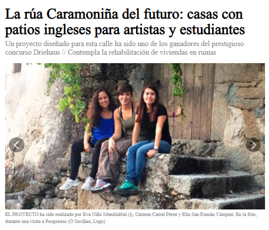 El correo Gallego.jpg